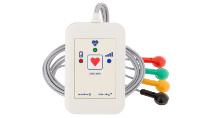 EHO-MINI (Event Holter)