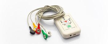 Wdrożenie rozwiązania Pro-PLUS do telerehabilitacji kardiologicznej w Bułgarii
