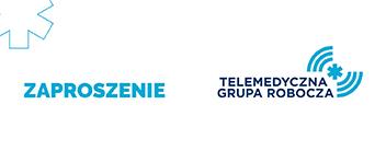 Raport o obecnym stanie rozwoju telemedycyny w Polsce