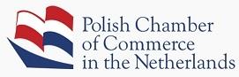 Polsko-Holenderskie Forum Biznesowe