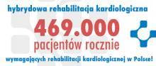 469k pacjentów