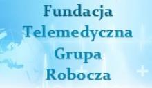 telemedyczna grupa robocza, telemedycyna