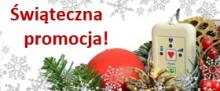 świąteczna promocja, eho-mini
