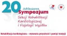 sympozjum kardiologiczne, kardiologia, rehabilitacja, telemedycyna